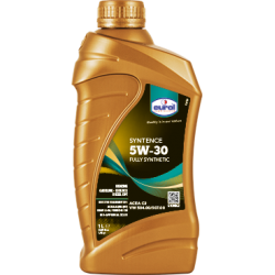 Syntence 5W-30